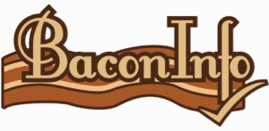 🥓 BaconInfo.com 🥓 Home of the Bacon 🥓